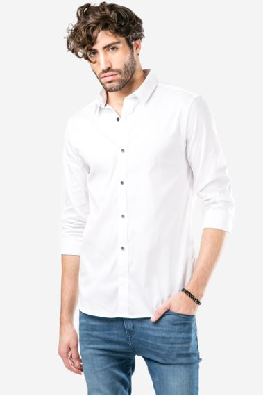 Camisa-Asiles-Blanco-