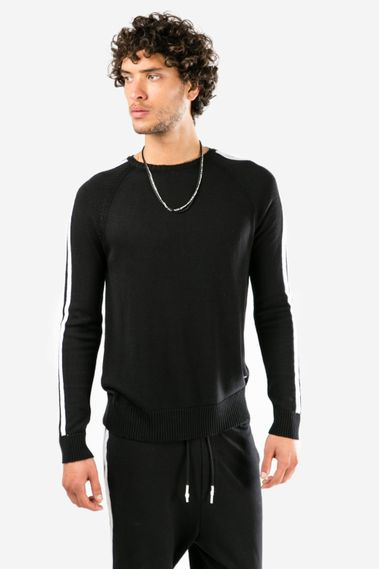 Sweater-Dastan-Negro-