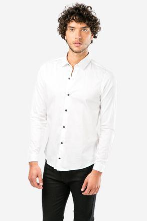 Camisa-Arik-Blanco-