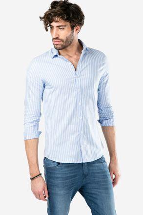 Camisa-Anted-Celeste-