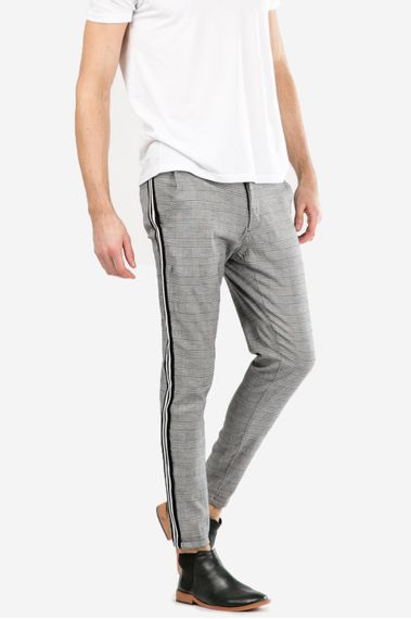 Pantalon-Peacky-Negro-