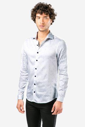 Camisa-Angelo-Celeste-