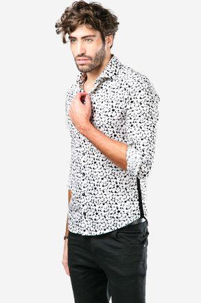 Camisa-Alazzu-Blanco-