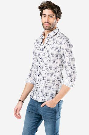 Camisa-Alorna-Blanco