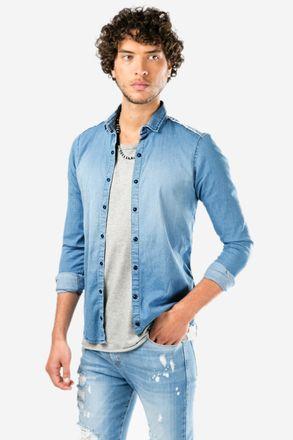 Camisa-Alatina-Azul-