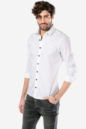 Camisa-Ansesco-Blanco