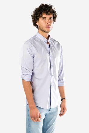 Camisa-Apel-Celeste-