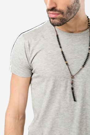 Collar-Laos-Negro-