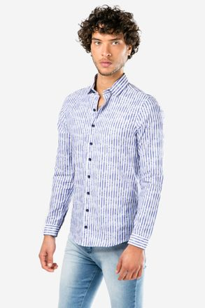 Camisa-Alette-Azul