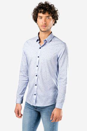 Camisa-Alenito-Celeste-