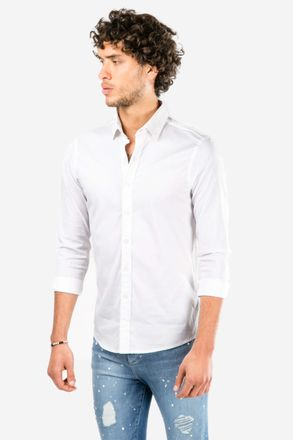 Camisa-Atruca-Blanco-