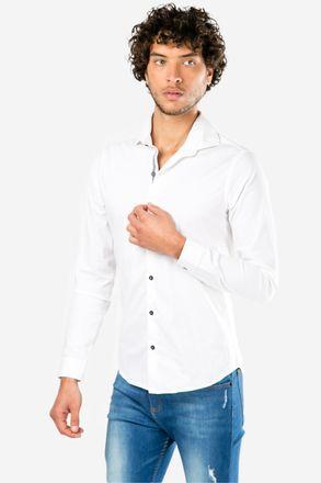 Camisa-Atrucas-Blanco-