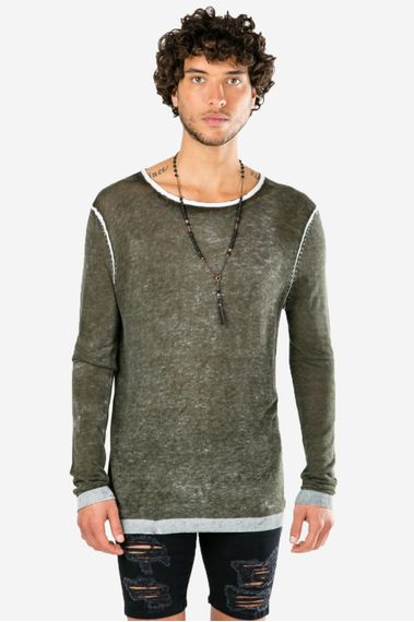 Sweater-Delav-Gris-