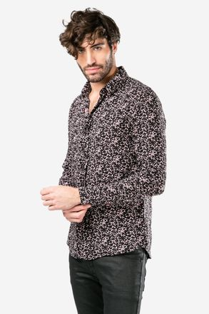 Camisa-Astrox-Rosa-