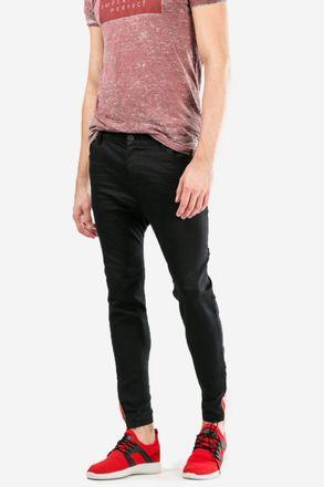 Jean-Straight-Skinny-Tabare-Negro