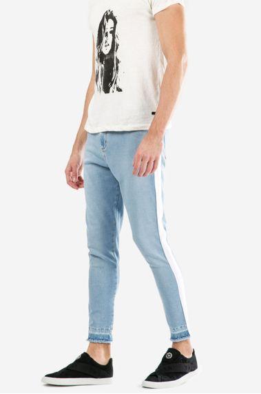 Jean-Straight-Skinny-Tigan-Celeste-