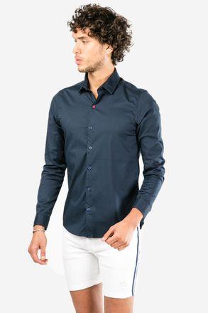 Camisa-Arigi-Azul-
