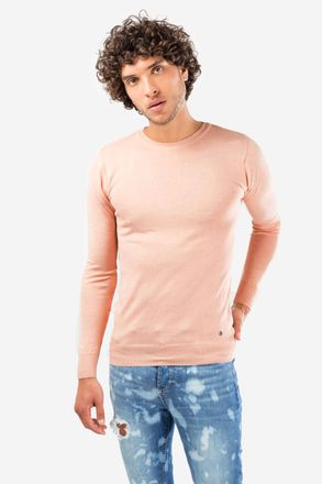 Sweater-Dasic-Rosa-