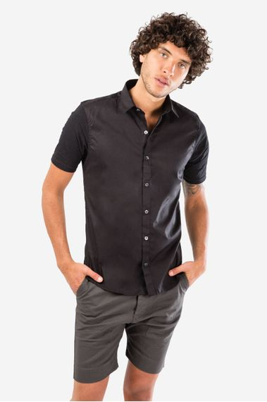 Camisa-Ofrani-Negro-