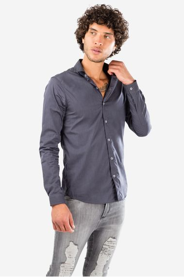 Camisa-Aday-Gris