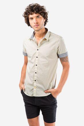 Camisa-Osman-Amarillo-