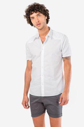 Camisa-Ocais-Blanco-