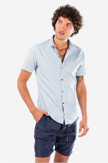 Camisa-Orium-Celeste-