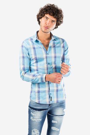 Camisa-Acoses-Celeste-