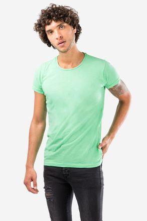 Remera-Binded-Verde-