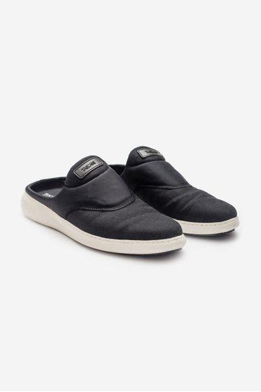 Calzado-Flamin-Negro-