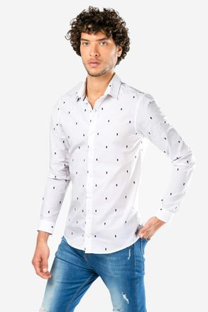 Camisa-Antigna-Blanco-