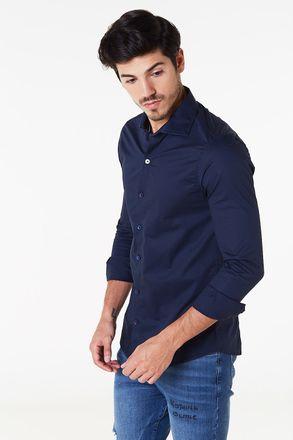 Camisa-Arberini-Azul-