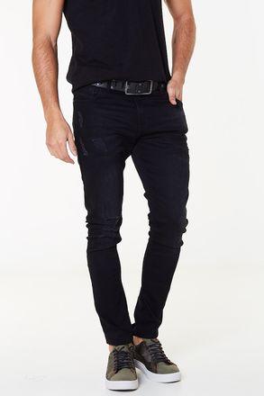 Jean-Regular-Tout-Negro-