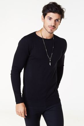 Sweater-Drop-Negro-