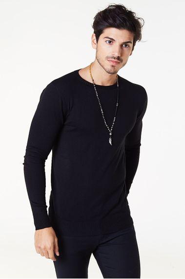 Sweater-Drop-Negro-
