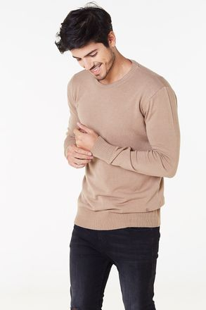 Sweater-Drop-Camel