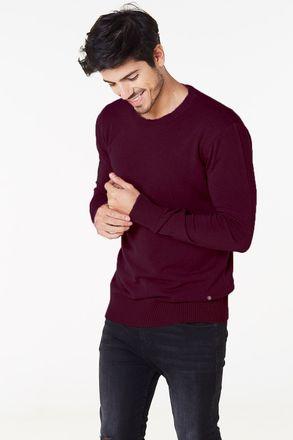 Sweater-Drop-Uva-