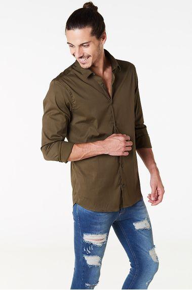 Camisa-Arigi-Verde-