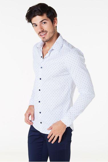 Camisa-Andemi-Azul-