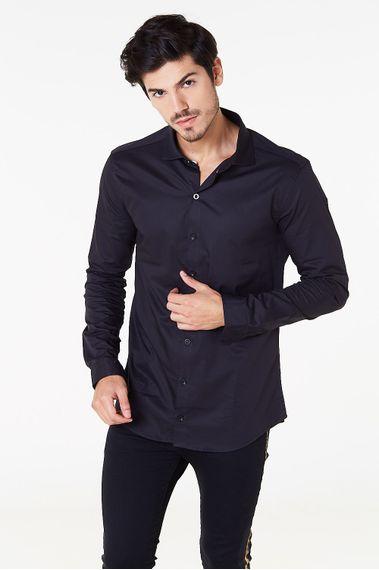 Camisa-Arberini-Negro-