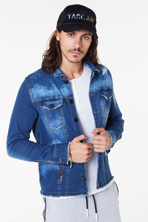 Campera-Roast-Azul-