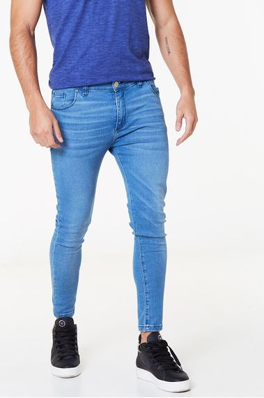 Jean-Sex-Fit-Middle-Azul-