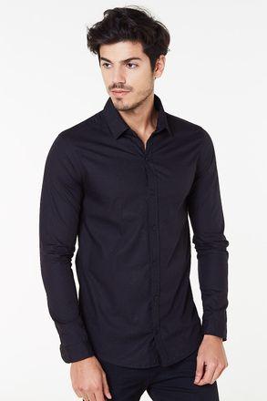 Camisa-Ansesco-Negro-