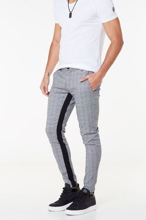 Pantalon-Polk-Negro-
