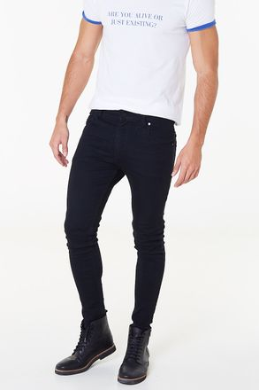 Jean-Skinny-Trecker-Plus-Negro-