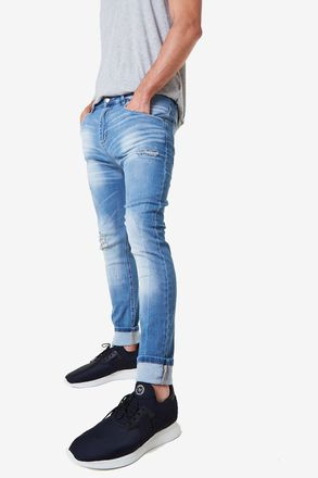 Jean-Regular-Torda-Azul-