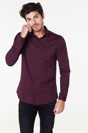 Camisa-Arigi-Uva-
