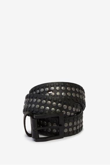 Cinturon-Uspane-Negro-