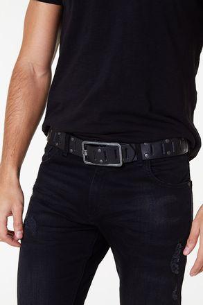 Cinturon-Uwel-Negro-