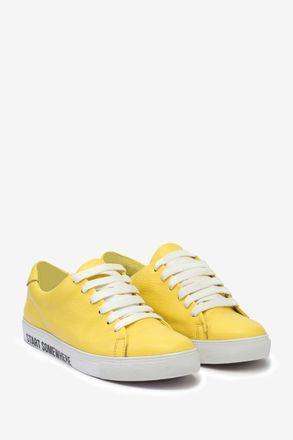 calzado-frinch